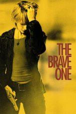 Nonton Film The Brave One (2007) Terbaru