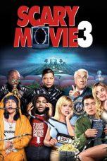 Nonton Film Scary Movie 3 (2003) Terbaru