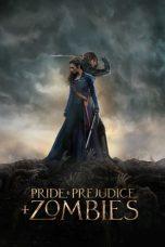 Nonton Film Pride and Prejudice and Zombies (2016) Terbaru
