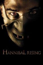 Nonton Film Hannibal Rising (2007) Terbaru
