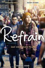 Nonton Film Refrain (2013) Terbaru