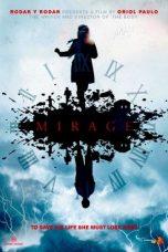 Nonton Film Mirage (2018) Terbaru