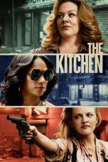 Nonton Film The Kitchen (2019) Terbaru