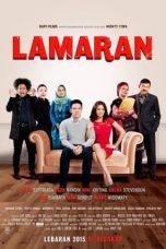 Nonton Film Lamaran (2015) Terbaru