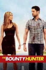 Nonton Film The Bounty Hunter (2010) Terbaru