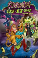 Nonton Film Scooby-Doo! and the Curse of the 13th Ghost (2019) Terbaru