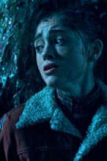 Nonton Film Stranger Things Season 1 Episode 6 Subtitle Indonesia Terbaru