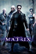 Nonton Film The Matrix (1999) Terbaru