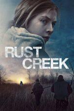 Nonton Film Rust Creek (2019) Terbaru