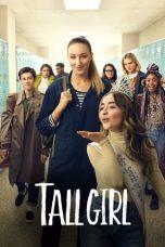 Nonton Film Tall Girl (2019) Terbaru
