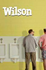 Nonton Film Wilson (2017) Terbaru