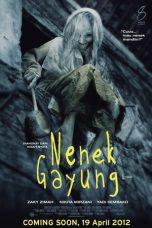 Nonton Film Nenek Gayung (2012) Terbaru