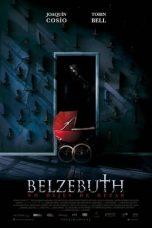 Nonton Film Belzebuth (2019) Terbaru