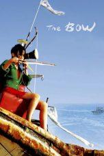 Nonton Film The Bow (2005) Terbaru