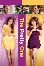 Nonton Film The Pretty One (2013) Terbaru