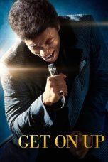 Nonton Film Get on Up (2014) Terbaru