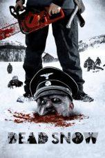 Nonton Film Dead Snow (2009) Terbaru
