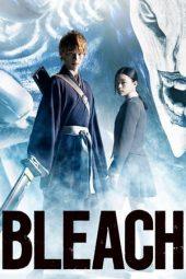 Nonton Film Bleach (2018) Terbaru