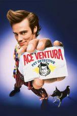 Nonton Film Ace Ventura: Pet Detective (1994) Terbaru