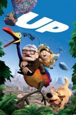 Nonton Film Up (2009) Terbaru