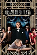 Nonton Film The Great Gatsby (2013) Terbaru