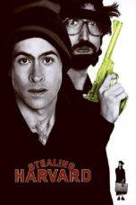Nonton Film Stealing Harvard (2002) Terbaru
