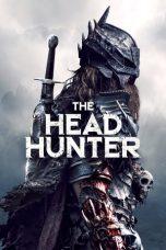 Nonton Film The Head Hunter (2019) Terbaru