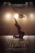 Nonton Film A Wonderful Moment (2013) Terbaru