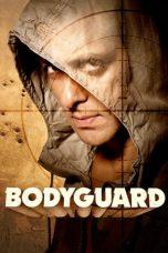 Nonton Film Bodyguard (2011) Terbaru