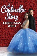 Nonton Film A Cinderella Story: Christmas Wish (2019) Terbaru