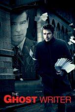 Nonton Film The Ghost Writer (2010) Terbaru