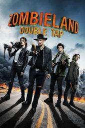 Nonton Film Zombieland: Double Tap (2019) Terbaru