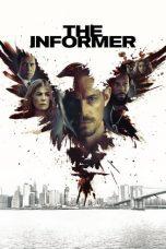 Nonton Film The Informer (2019) Terbaru