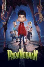 Nonton Film ParaNorman (2012) Terbaru