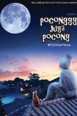 Nonton Film Poconggg Juga Pocong (2011) Terbaru