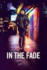 Nonton Film In the Fade (2017) Terbaru