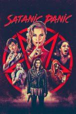 Nonton Film Satanic Panic (2019) Terbaru