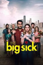 Nonton Film The Big Sick (2017) Terbaru