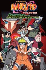 Nonton Film Naruto the Movie 3 (2006) Terbaru