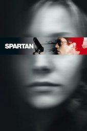 Nonton Film Spartan (2004) Terbaru