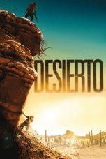Nonton Film Desierto (2015) Terbaru