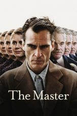 Nonton Film The Master (2012) Terbaru