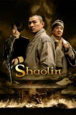 Nonton Film Shaolin (2011) Terbaru