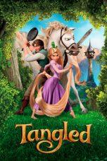 Nonton Film Tangled (2010) Terbaru