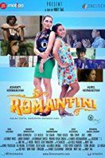 Nonton Film Romantini (2013) Terbaru
