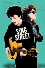 Nonton Film Sing Street (2016) Terbaru