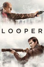 Nonton Film Looper (2012) Terbaru