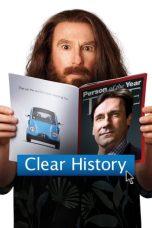 Nonton Film Clear History (2013) Terbaru