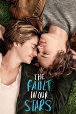 Nonton Film The Fault in Our Stars (2014) Terbaru