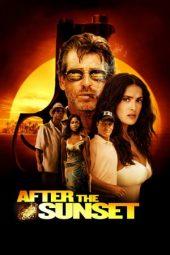 Nonton Film After the Sunset (2004) Terbaru